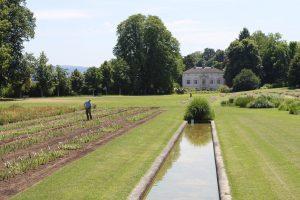 Things to do in Basel, Louise Haughton Blog