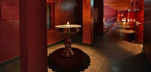 spas and hammams in Geneva