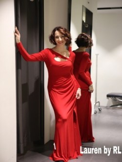 party dress geneva