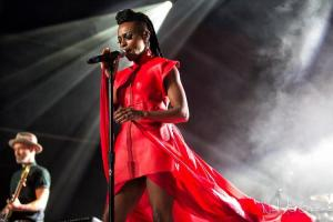 music festivals in geneva 2019