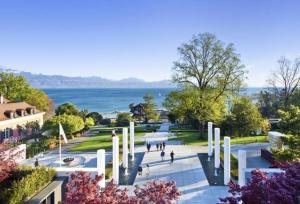 family-fun-things-to-do-for-easter-2019-in-geneva