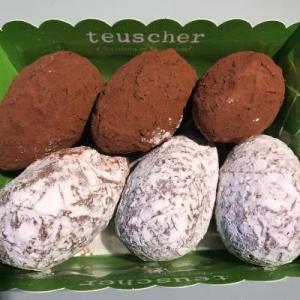 best chocolate spots in geneva