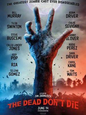 best English movies in Geneva May 2019