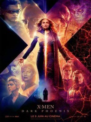 English movies Geneva June 2019