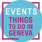 Geneva Events