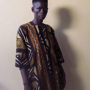 Afrodyssee Geneva 2019
