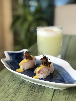 yakumanka peruvian food Geneva