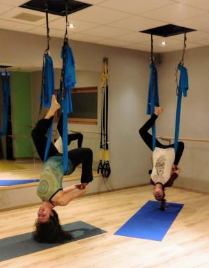high altitude fitness training verbier