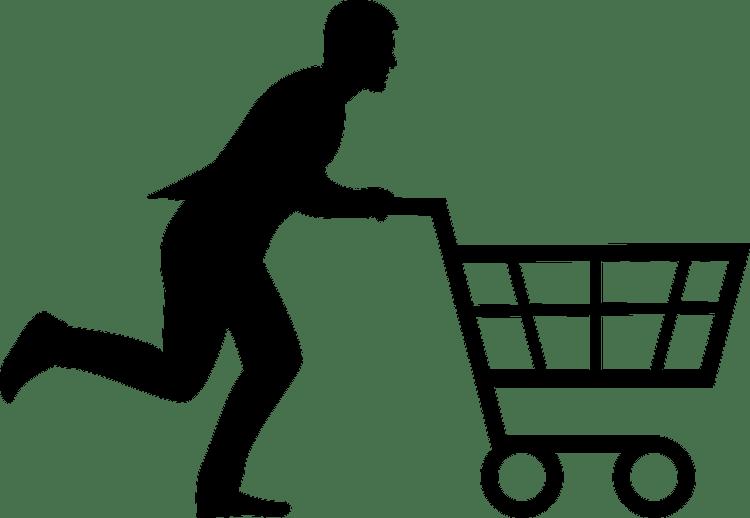 helpful online resources for self-quarantine geneva