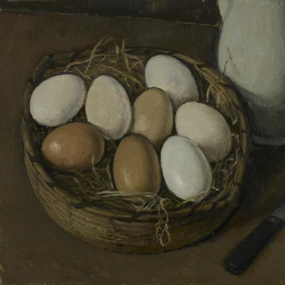 Virtual Easter Egg Hunt Geneva