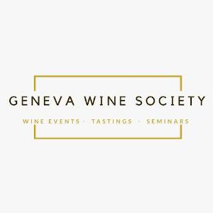 A WINE TASTERS DREAM- A NIGHT OUT...IN- GENEVA