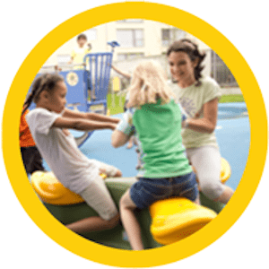 kids summer camps geneva
