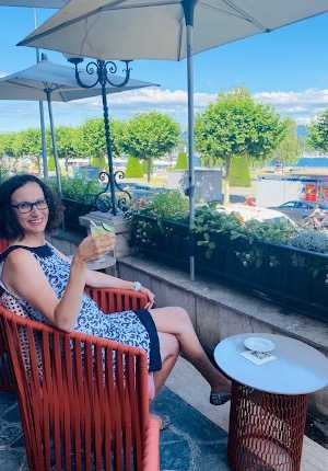 best terrace in geneva 2020
