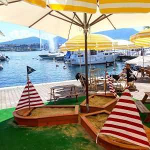 family activities in August - geneva