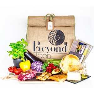 best COVID Box Subscription Switzerland