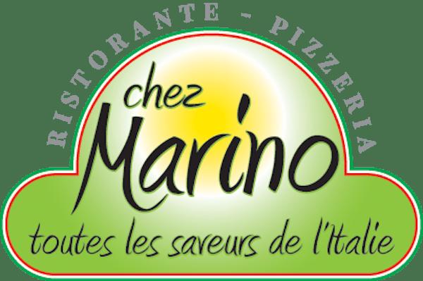 take away restaurants in Geneva