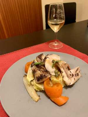 online cooking experiences in Geneva