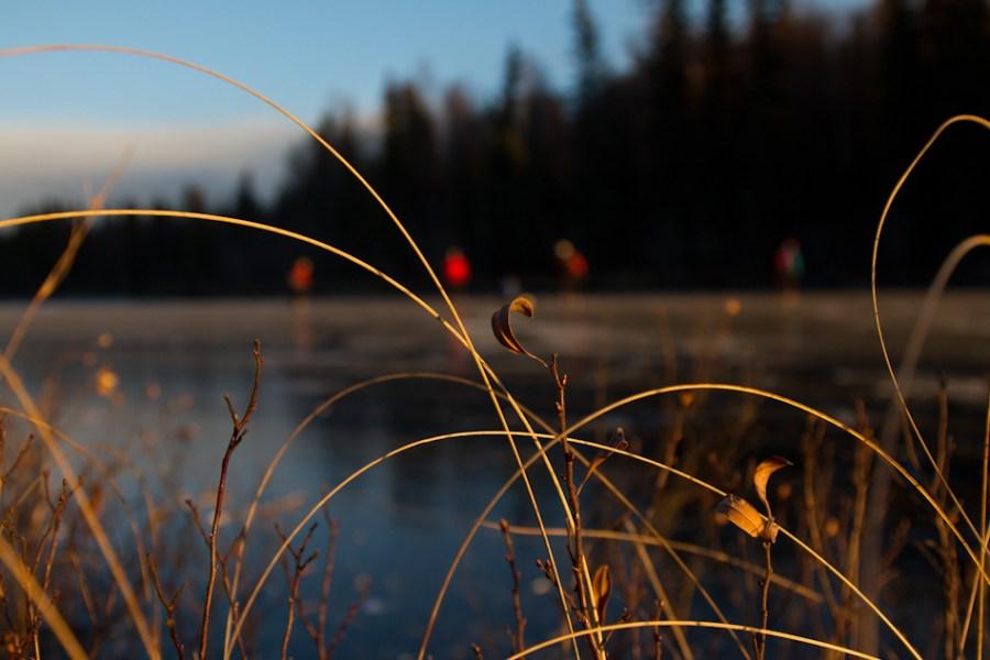 nancy_lakes_IMG_5954