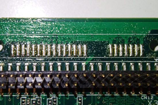 solder-paste