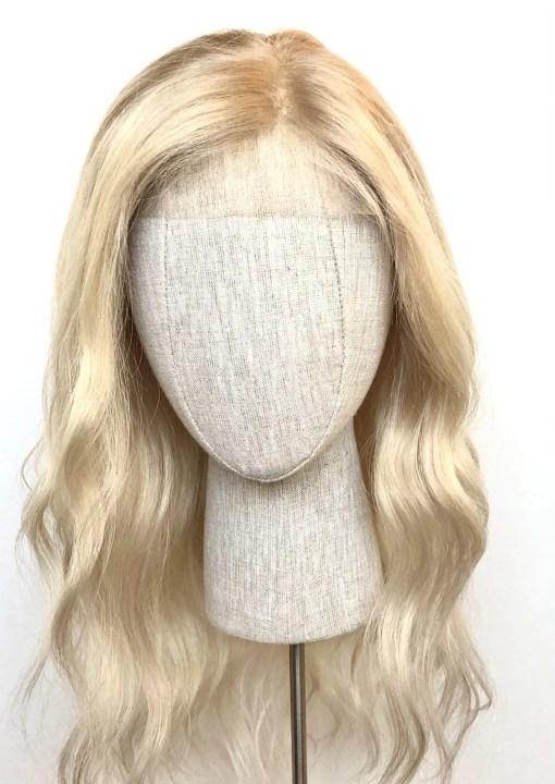 THT Wig VanillaChai