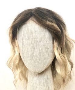 THT Hum Wig - Bob Length