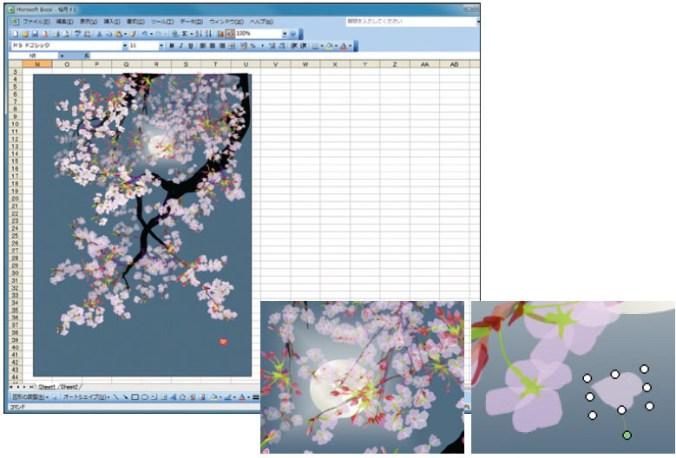 Excel là một Solution tuyệt vời của thế giới
