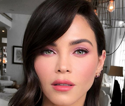 Valentine's Day Eye Makeup Ideas
