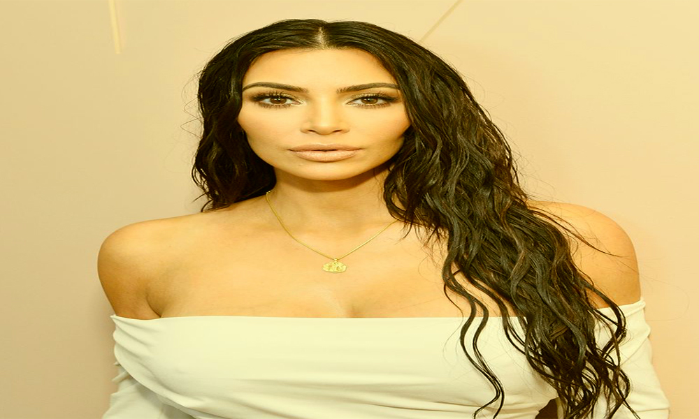 The Beautiful Kim Kardashian Net Worth Is 900 Million Is Not Actually A Billionaire Yet Thinis News