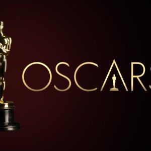 Oscars Winners 2020
