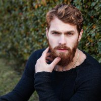 Best Chin Styles 2020 Suitable For The Modern Man  A Different And Bold Look