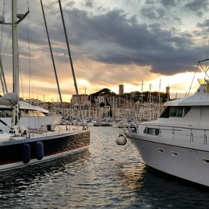 The Best Places In Cannes