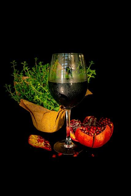 Rosh Hashanah Traditions Food And Symbols 2020