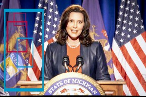 kidnap Whitmer And Overthrow Michigan Gov Is Failed October 2020