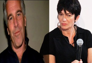 Ghislaine Maxwell Denied Recruiting Girls For Sex Offender Jeffrey Epstein During 2016 Deposition