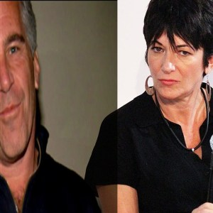 Ghislaine Maxwell Denied Recruiting Girls For Sex Offender Jeffrey Epstein