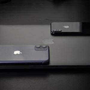 How To Screenshot On iphone 11 ?