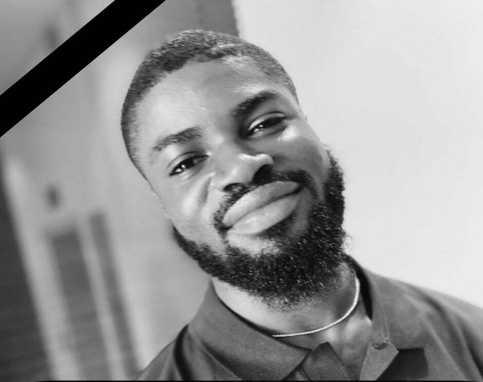 Rip Dele : Dele's Suicide After 7 Years Of Depression Raises Social Media Grief