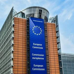 EU Commission Announces Multi-Billion Dollar Climate Projects