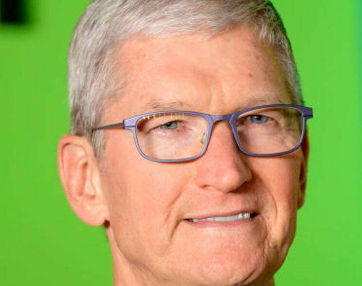 Apple Boss Defends At Process Rules Of App Store