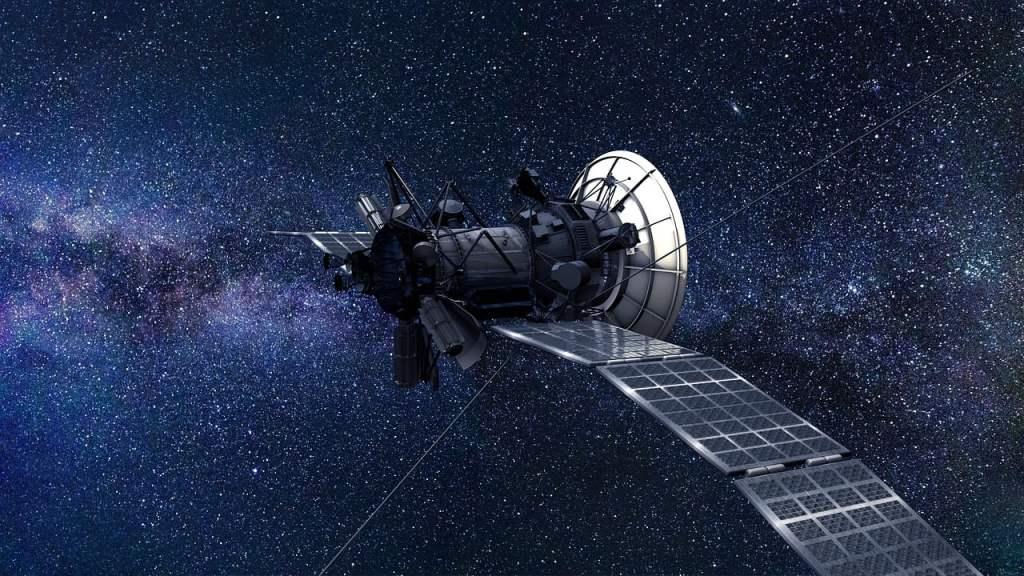 SpaceX Postponed Launch Of 88 Satellites