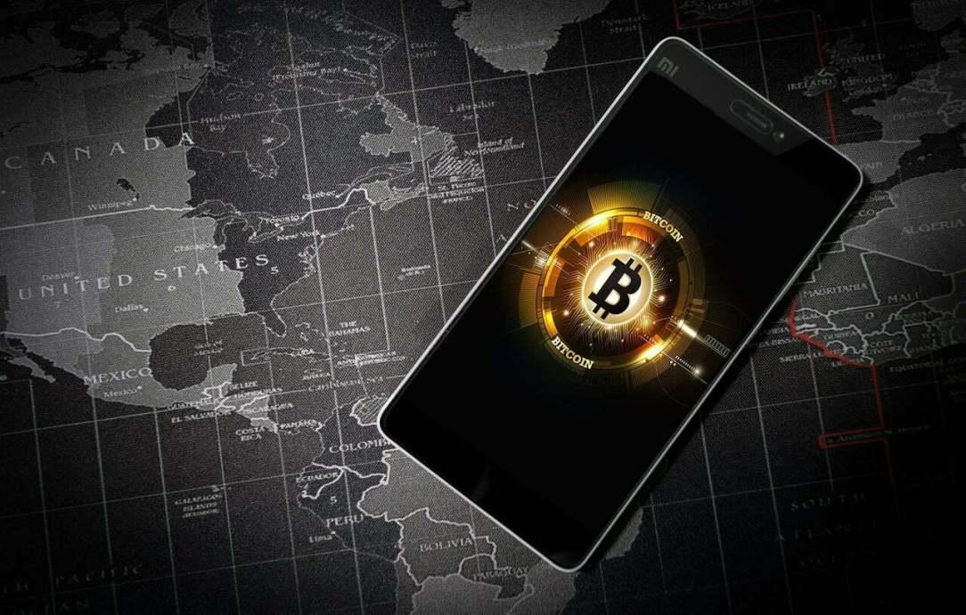 Bitcoin Surge Fuels $100,000 Price Predictions