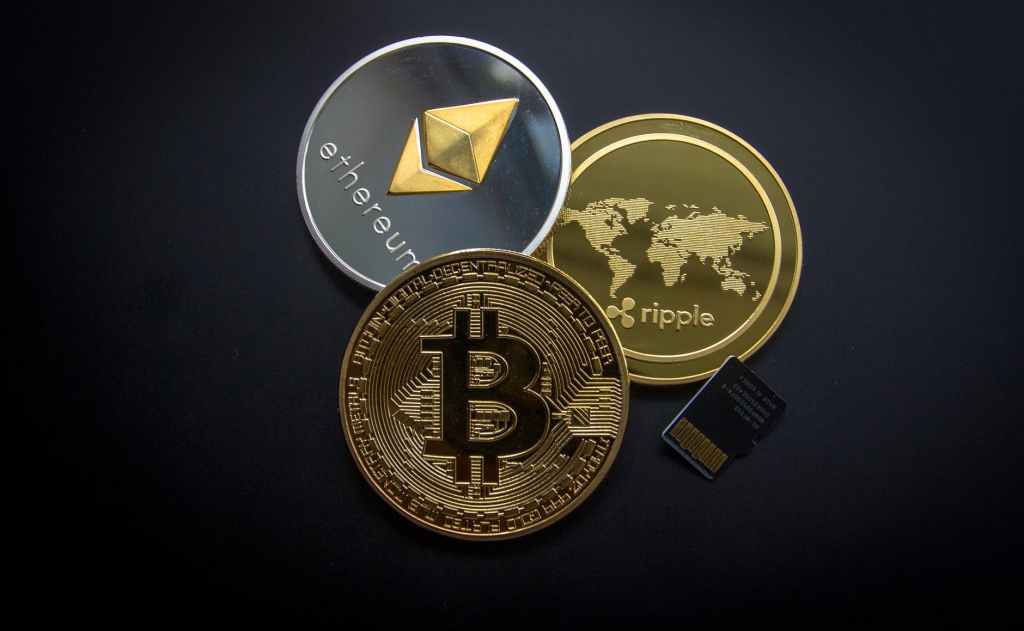 Bitcoin Recorded Above 47 Thousand Dollars