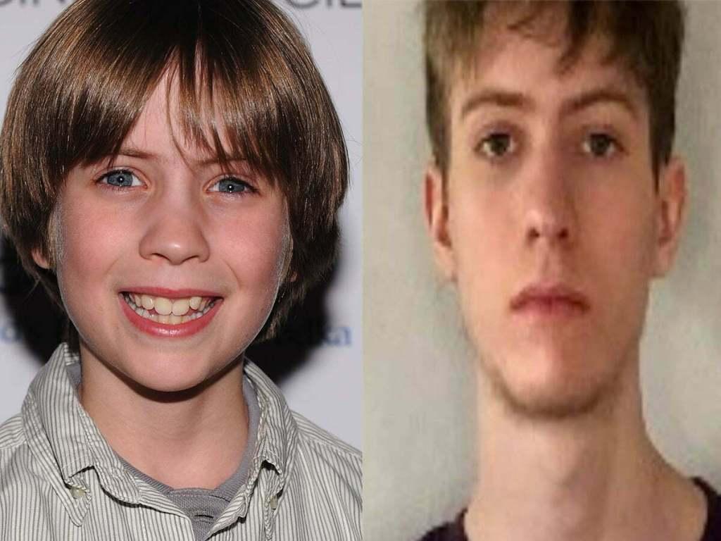 Matthew Mindler Found Dead At 19