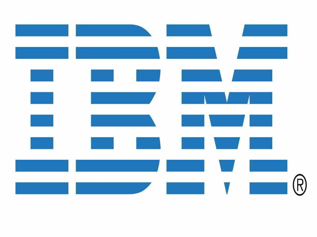 IBM To Allow Only Fully Vaccinated
