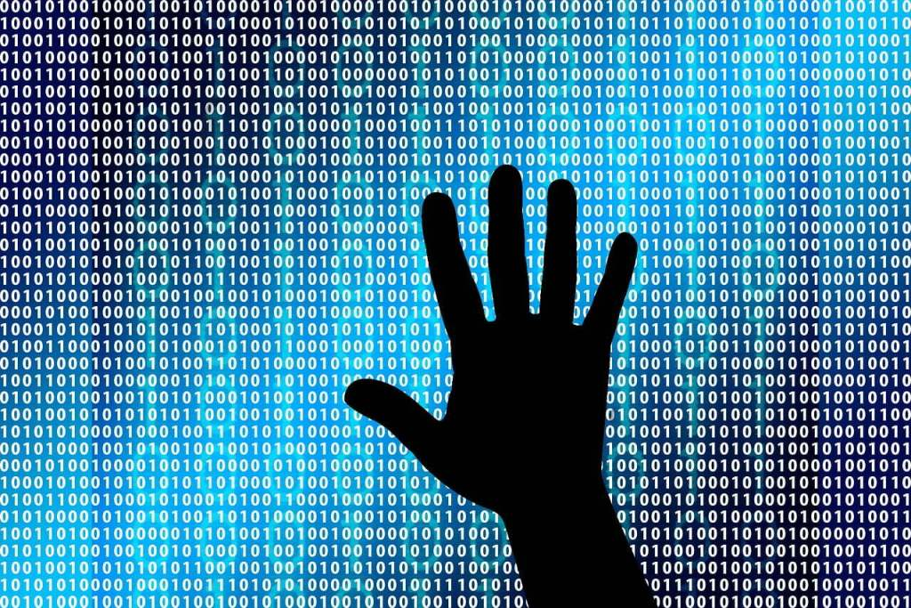 Cyber Attack On 34 Companies In Austria