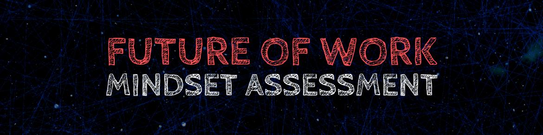Future of Work Mindset Assessment