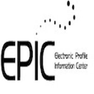 EPIC Credits - TH!NK Training