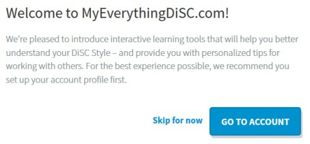 3 Effective Ways to Make Everything DiSC® Stick - TH!NK Training - MED 06