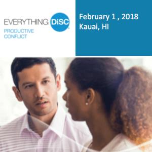 PXT Select Showcase - February 1, 2018 - Kauai