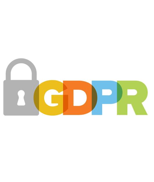GDPR 1-10-100 rule change